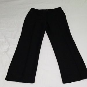 Oobe Women's Pants Slacks Size 2/29 New with tags